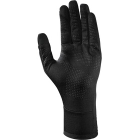 Mavic Ksyrium Merino Gloves Black